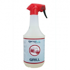 Detergent do mycia KENOLUX GRILL 1 L