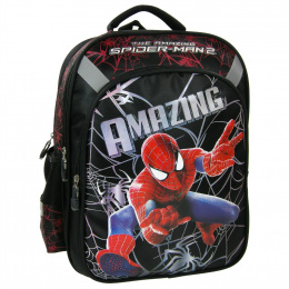 Plecak 15 Amazing Spider-Man 20 Derform (PL15AS20)