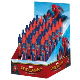 Długopis automatyczny D Spider-Man Homecoming 10-D (DADSH10D)