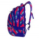Plecak Patio Coolpack College (A484) Vibrant Lines - 81327CP