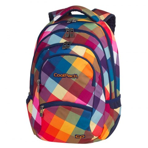 Plecak Patio Coolpack College (A530) Candy Check - 82454CP