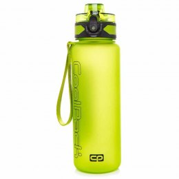 Bidon Patio Brisk zielony 600 ml