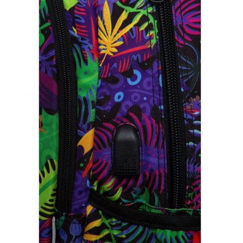 Plecak Patio Coolpack Strike L (B18041) Jungle