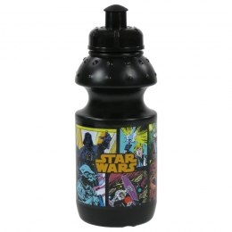 Bidon Star Wars 13 Derform (BSW13)