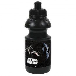 Bidon Star Wars 14 Derform (BSW14)