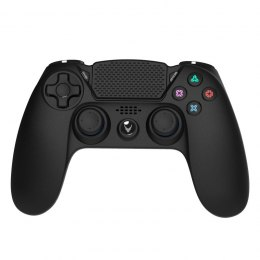 Gamepad Omega Charge for PS4 PC Bluetooth 44032