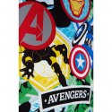 Placak Patio Coolpack Spark L (B46308) Avengers Badges
