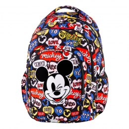 Placak Patio Coolpack Spark L (B46300) Mickey Mouse
