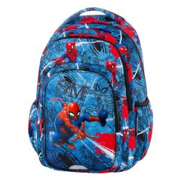 Placak Patio Coolpack Spark L (B46304) Spider-Man Denim