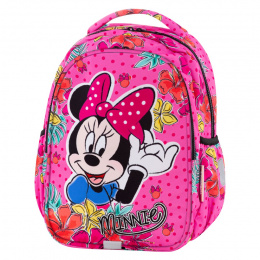 Plecak Patio Coolpack Joy S (B48301) Minnie Mouse Tropic