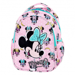 Plecak Patio Coolpack Joy S (B48302) Minnie Mouse Pink