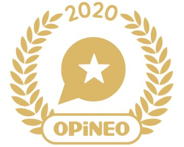Opineo_2020